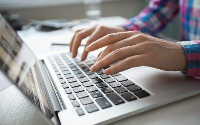 Növeld a bevételed a weboldalad segítségével